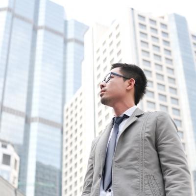 Dificultades de negocios en China