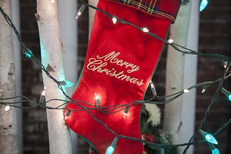 Navidad en la empresa obsequios para los clientes