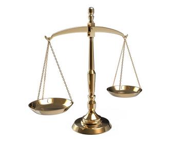 Deducir IVA: Contexto Legal