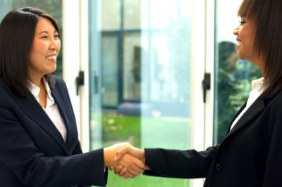 Cross cultural y negocios en China: a modo de resumen