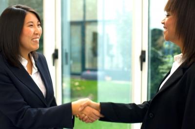 Cross cultural y negocios en China, a modo de resumen