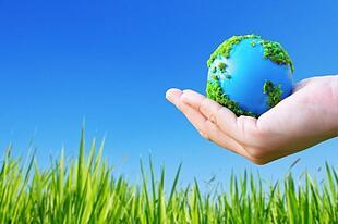 Qué es un evento sostenible