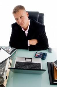 Competencias y habilidades de un directivo expatriado I