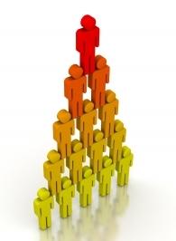 Cross cultural en negocios: la jerarquía en empresas Chinas
