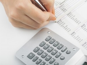 como gestionar los gastos deducibles