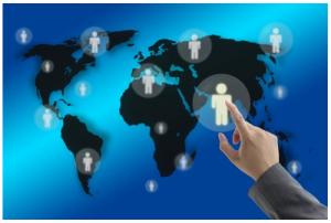 El proceso de expatriación: tendencias, conclusiones y puntualizaciones