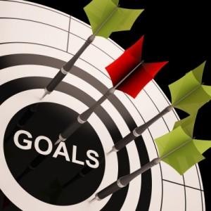 Cómo definir los objetivos de un evento de empresa