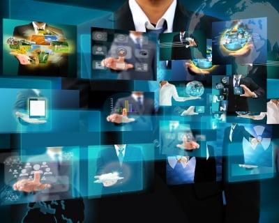 El contenido de un evento: ideas y recursos multimedia