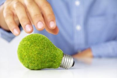 Agentes implicados en la organización de un evento sostenible