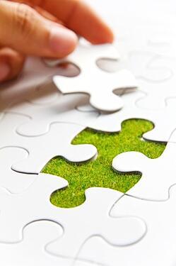 Factores clave para organizar un evento sostenible
