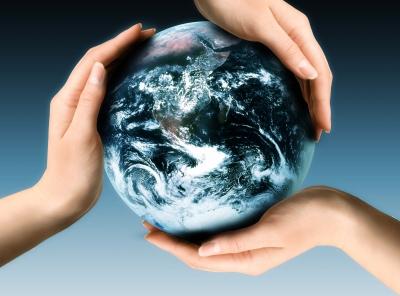 El plan de sostenibilidad