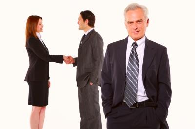 ¿Cuál es el futuro de los eventos corporativos?