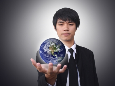 La comunicación de un evento sostenible
