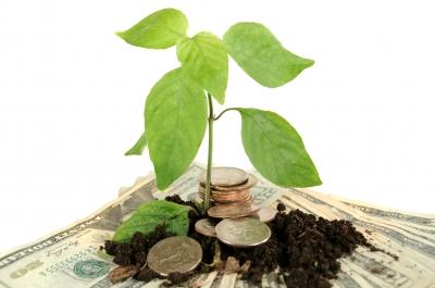 Los beneficios de organizar un evento sostenible