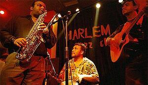 Cosas-que-hacer-en-Barcelona-durante-el-MWC-Escuchar-Jazz-en-el-Harlem