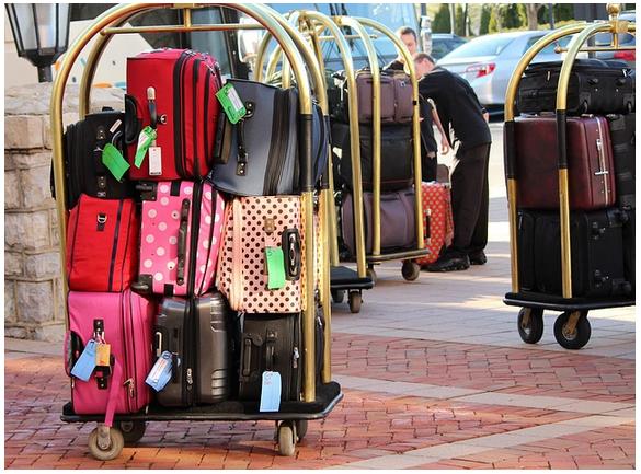 ¿Qué tipo de pago es mejor para gestionar los gastos de viaje de mi empresa?