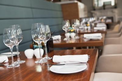 Fraude interno tickets restaurante