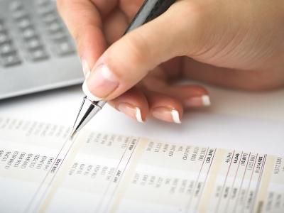 Integrar las hojas de gasto en otros sistemas