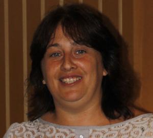 Pilar Navas