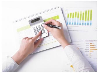 Fraude interno: la importancia de analizar gastos.