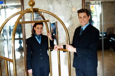 Fraude interno ocultar servicios