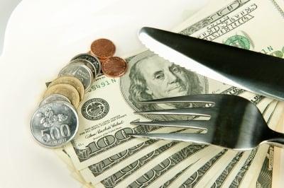 Spese di viaggio e chilometraggio: l'importanza di una gestione adeguata