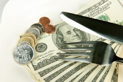 Spese di viaggio: ecco perché è importante gestirle in modo adeguato