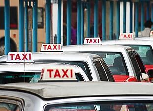 fraude-interno-con-el-taxi