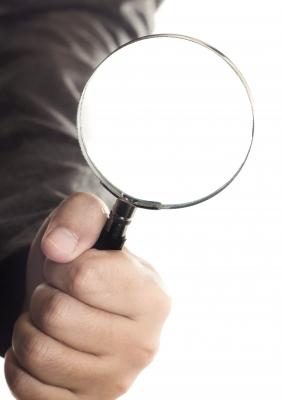 Fraude interno cómo cubrirse las espaldas