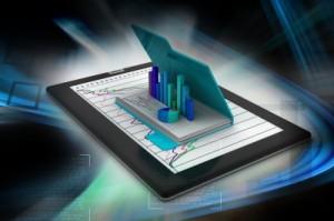 Análisis del impacto de la implantación de la digitalización certificada: las cuestiones legales