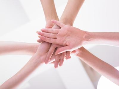 Facilitar la colaboración ahorra costes de empresa