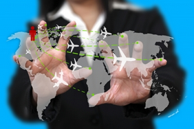 El nuevo papel de las agencias de viajes de empresa