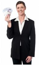 El papel de la agencia de Business Travel antes del viaje