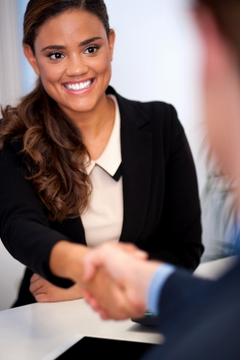 negociacion-viajes-empresa