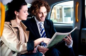 Las 6 áreas de servicio de las agencias de Business Travel