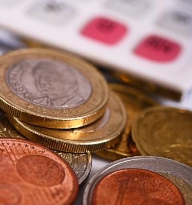 ¿Cómo se contabilizan los gastos de representación?