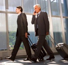 situacion-viajes-empresa