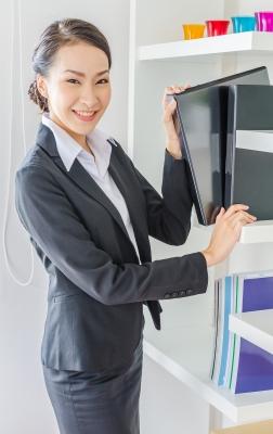 ¿Pueden ser requeridos los gastos de representación en una inspección?