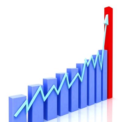 Situación actual de la gestión de gastos de representación