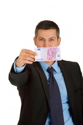 ¿Cómo evitar los tiempos de liquidación elevados?