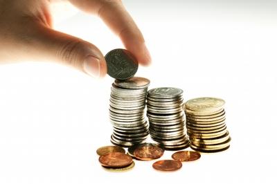 El ROI en los viajes de incentivos