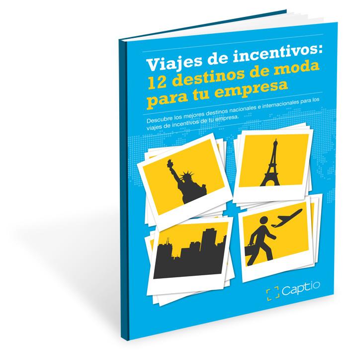 Captio_Portada_3D_Viajes_incentivos.jpg