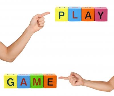 Técnicas de gamificación: Aprender jugando mientras se viaja