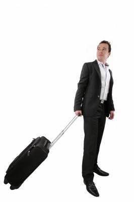 El papel del guía en los viajes de incentivos