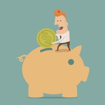 Ahorrar en los gastos de representación de tu empresa