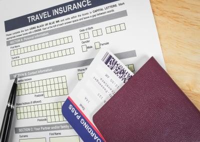 Obligaciones de la empresa en relación al trabajador viajero (Parte I)