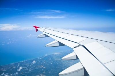 Obligaciones de la empresa en relación al trabajador viajero (Parte II)