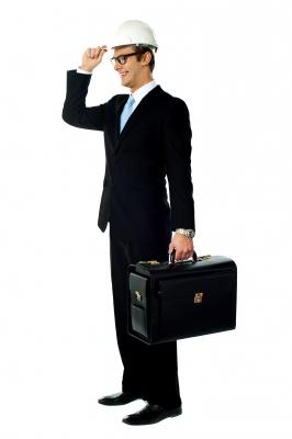 El diseño de una estrategia de Duty of Care o gestión de riesgos