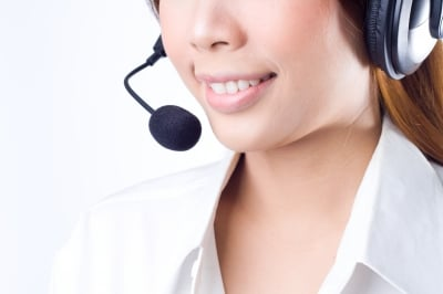 Servicios 24/7: Asistencia y respuesta en situaciones de emergencia