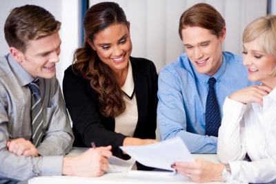 gestión por procesos - en busca de la excelencia